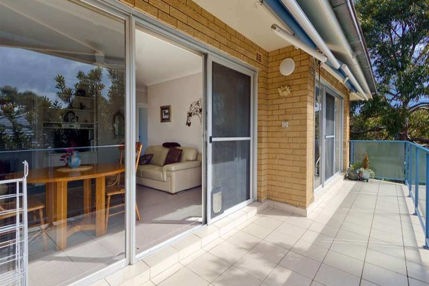 Main view of Homely apartment listing, 12/10 Avon Road, Dee Why NSW 2099