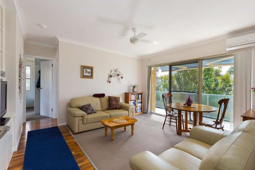 Second view of Homely apartment listing, 12/10 Avon Road, Dee Why NSW 2099