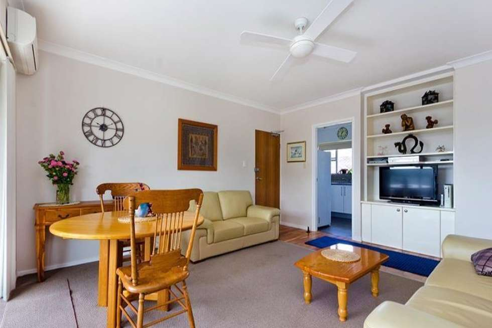 Third view of Homely apartment listing, 12/10 Avon Road, Dee Why NSW 2099