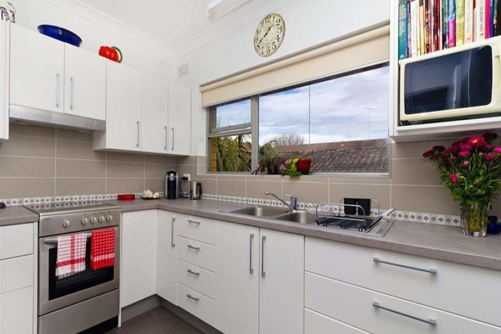 Fourth view of Homely apartment listing, 12/10 Avon Road, Dee Why NSW 2099