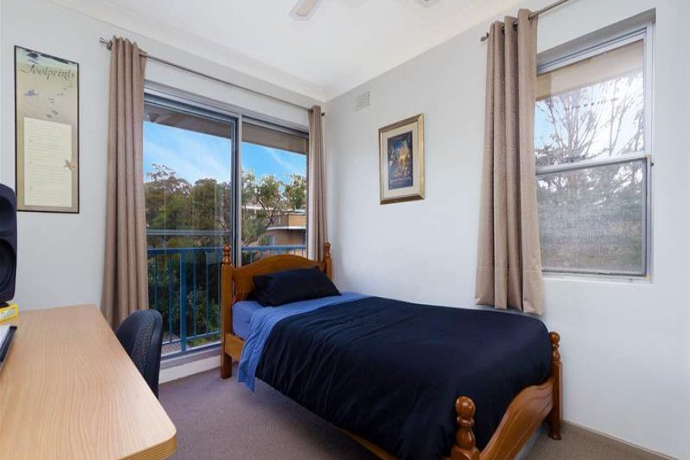 Sixth view of Homely apartment listing, 12/10 Avon Road, Dee Why NSW 2099