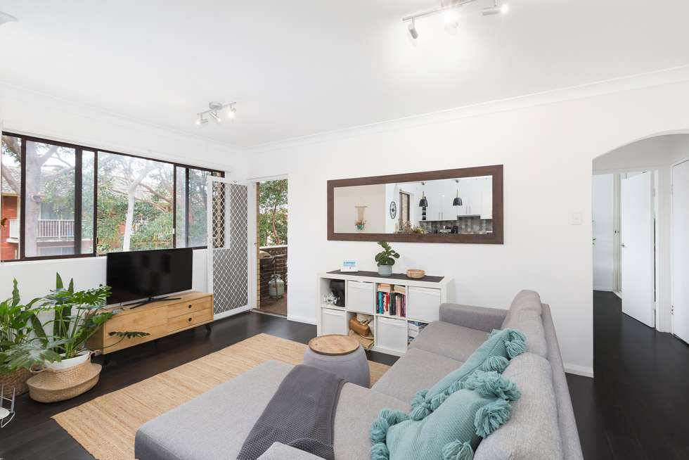 Fourth view of Homely apartment listing, 10/31 Girrilang Road, Cronulla NSW 2230
