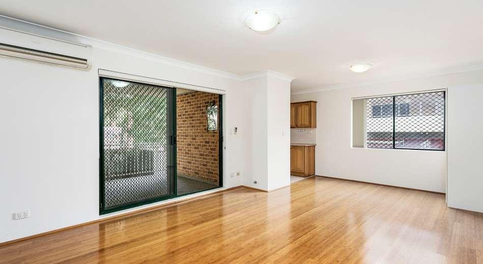 1/75-77 Hudson Street, Hurstville NSW 2220