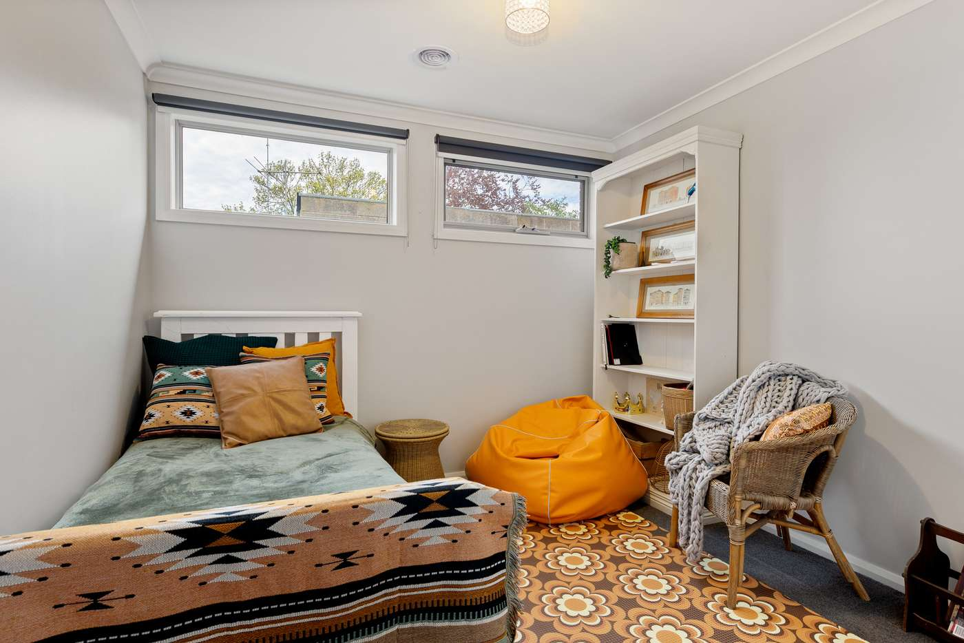 Seventh view of Homely house listing, 1A Hillside Drive, Ballarat North VIC 3350