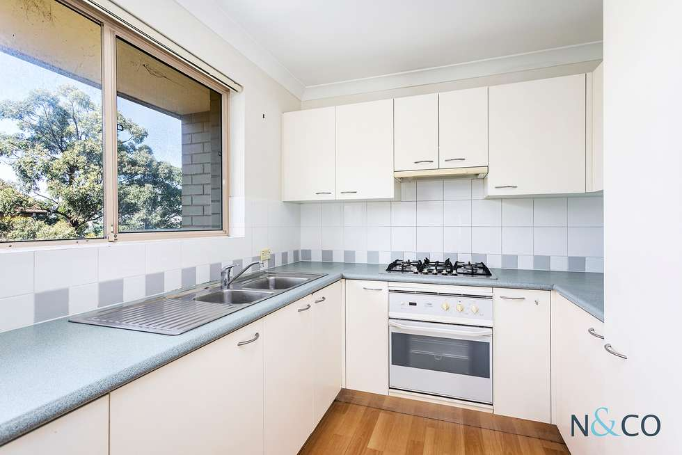 Third view of Homely unit listing, 11i/19-21 George Street, North Strathfield NSW 2137