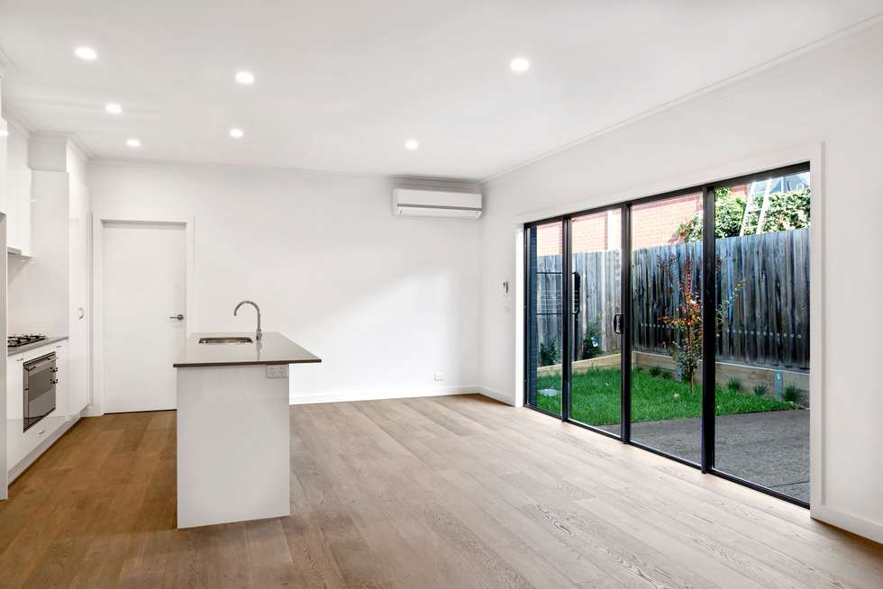 Fifth view of Homely townhouse listing, 2A Lord Street, Doncaster East VIC 3109