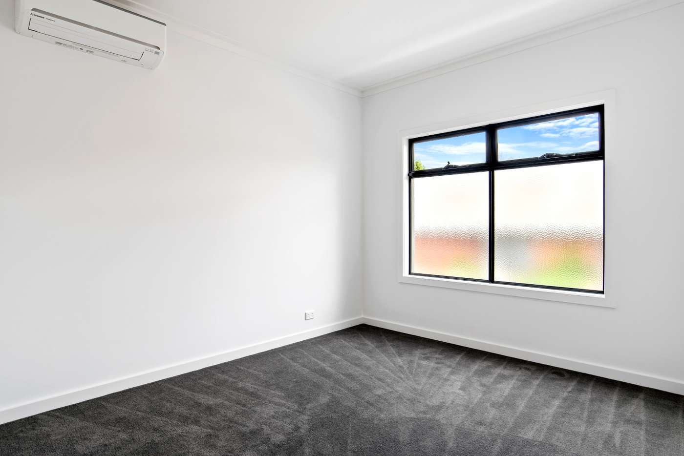 Seventh view of Homely townhouse listing, 2A Lord Street, Doncaster East VIC 3109