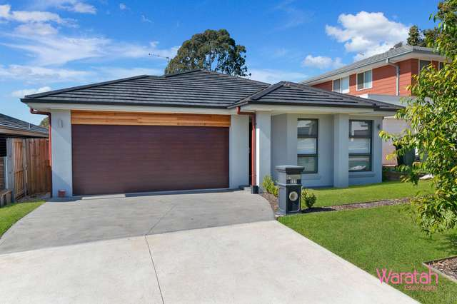 47 Raewyn Crescent, Schofields NSW 2762