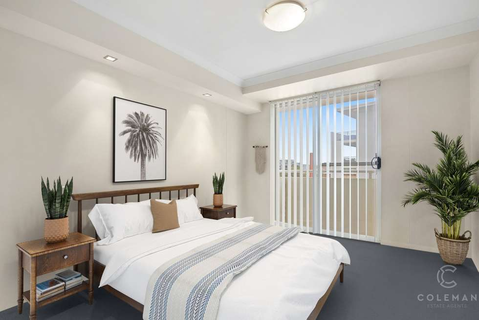 Third view of Homely unit listing, 26/2-6 Copnor Avenue, The Entrance NSW 2261