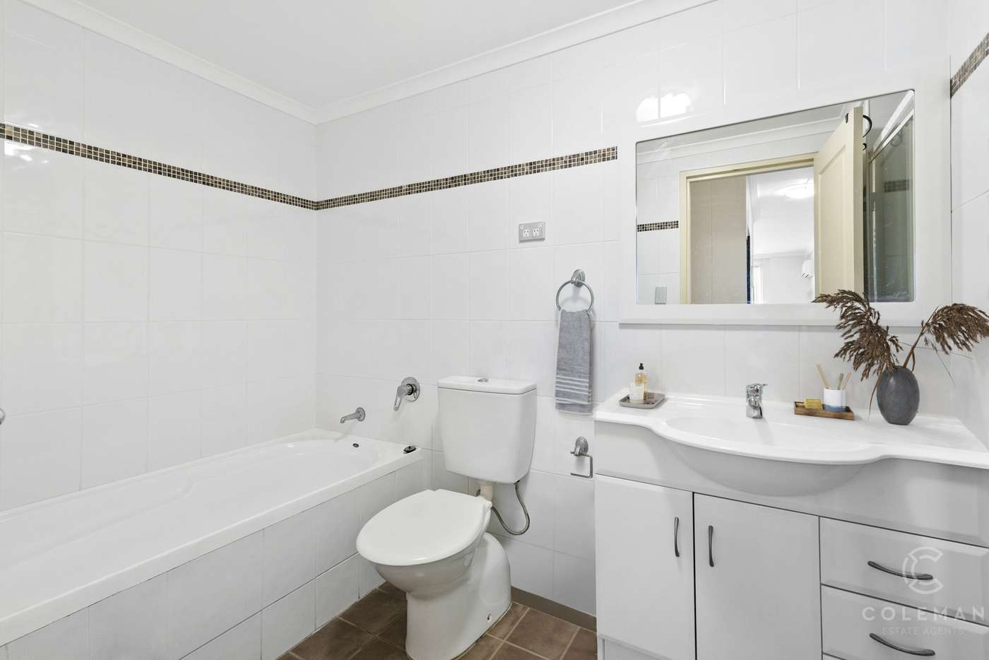 Sixth view of Homely unit listing, 26/2-6 Copnor Avenue, The Entrance NSW 2261