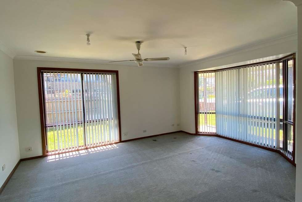 Third view of Homely house listing, 22 View Road, Springvale VIC 3171