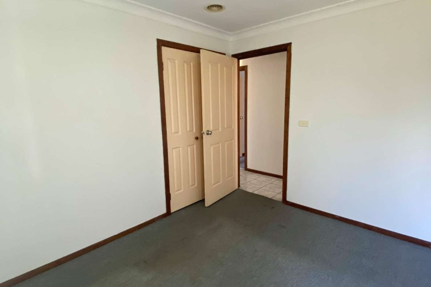 Sixth view of Homely house listing, 22 View Road, Springvale VIC 3171