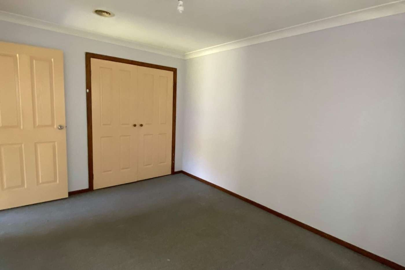 Seventh view of Homely house listing, 22 View Road, Springvale VIC 3171