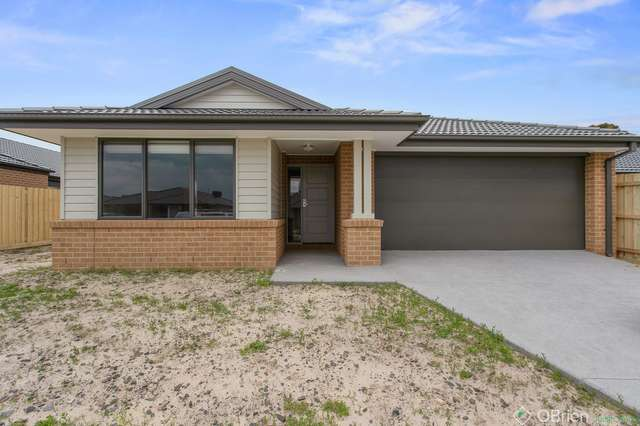 94 Griffiths Street, North Wonthaggi VIC 3995