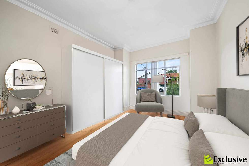 Third view of Homely house listing, 6 Broughton Street, Concord NSW 2137