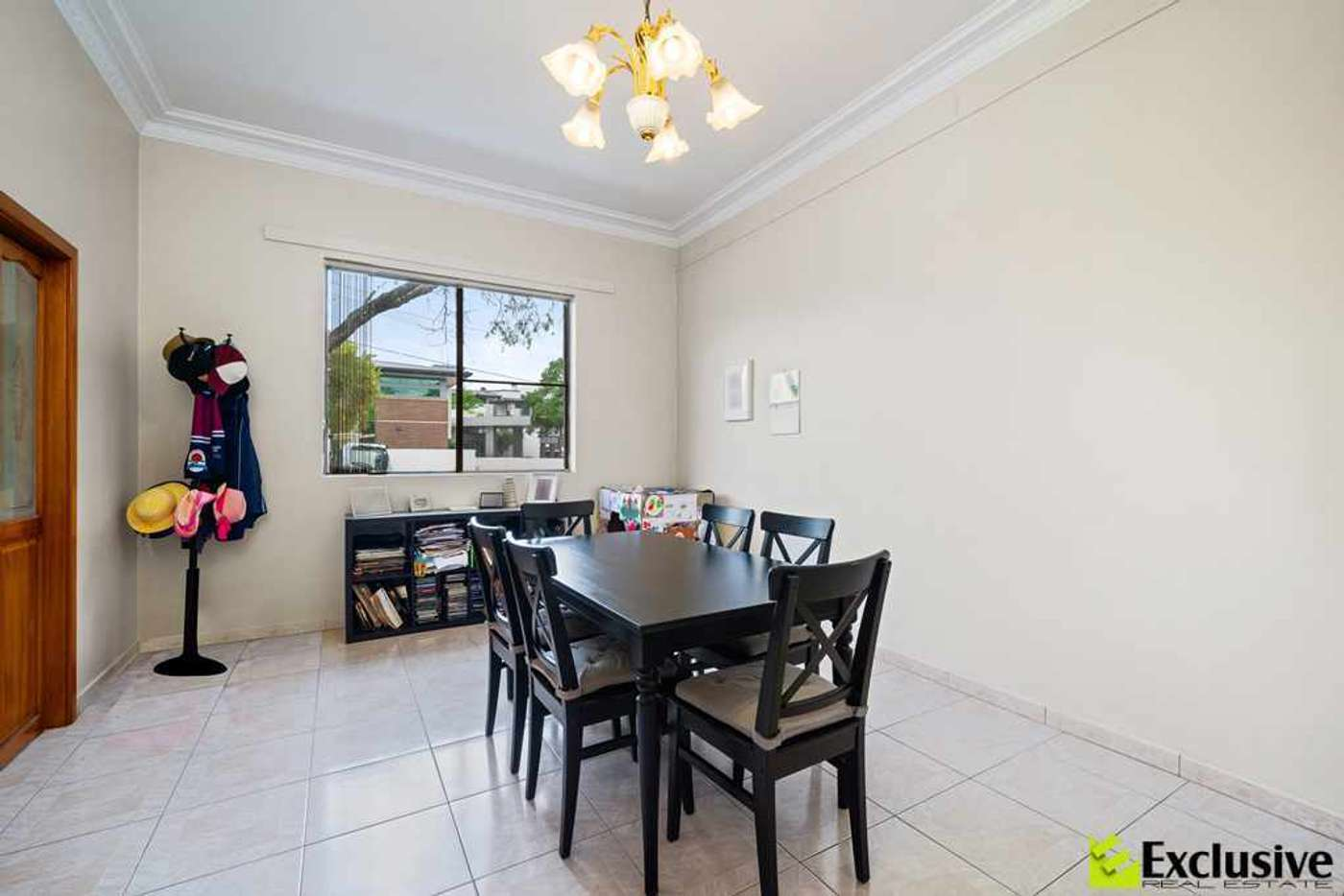 Sixth view of Homely house listing, 6 Broughton Street, Concord NSW 2137