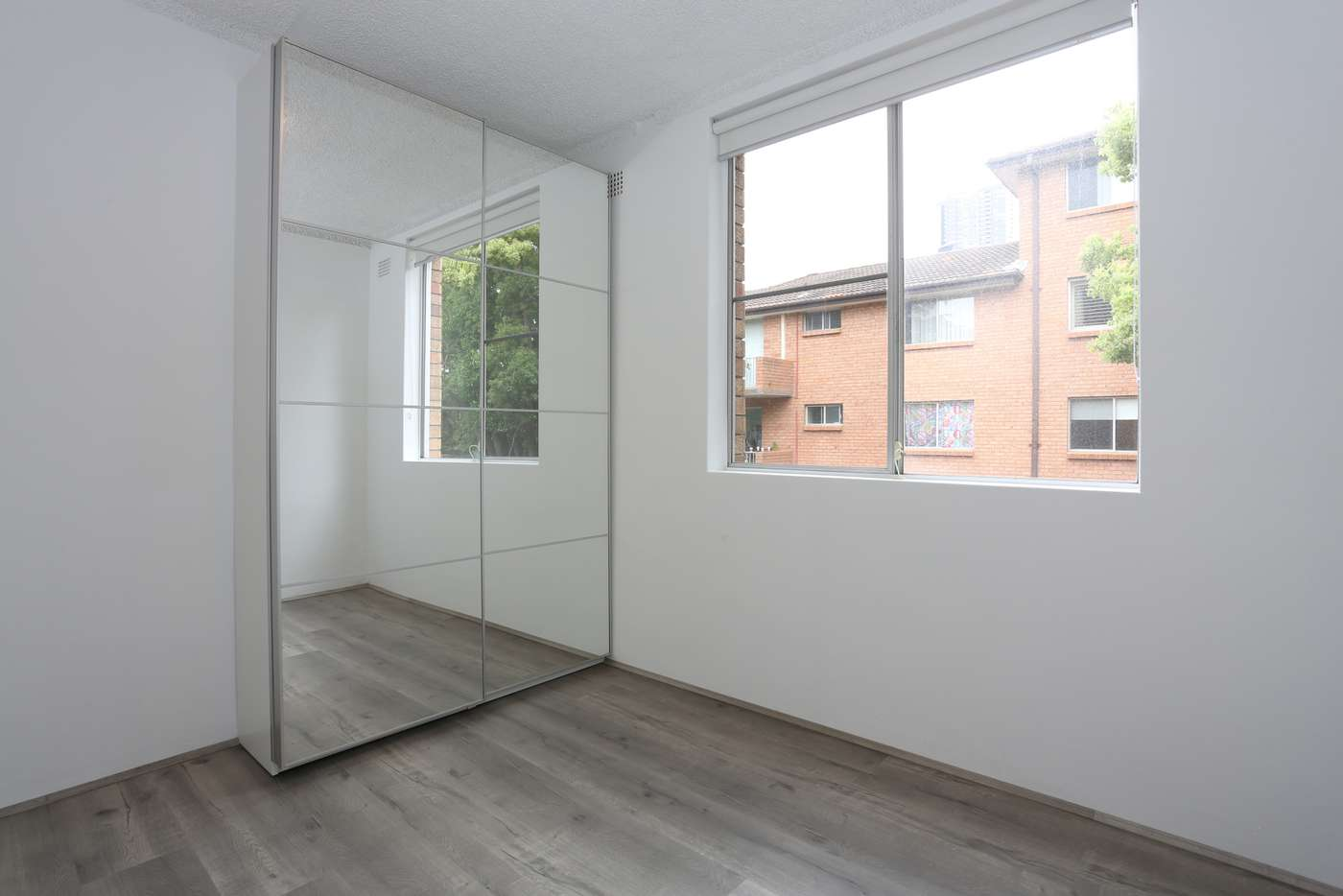Main view of Homely apartment listing, 4/5 Thomas Street, Parramatta NSW 2150