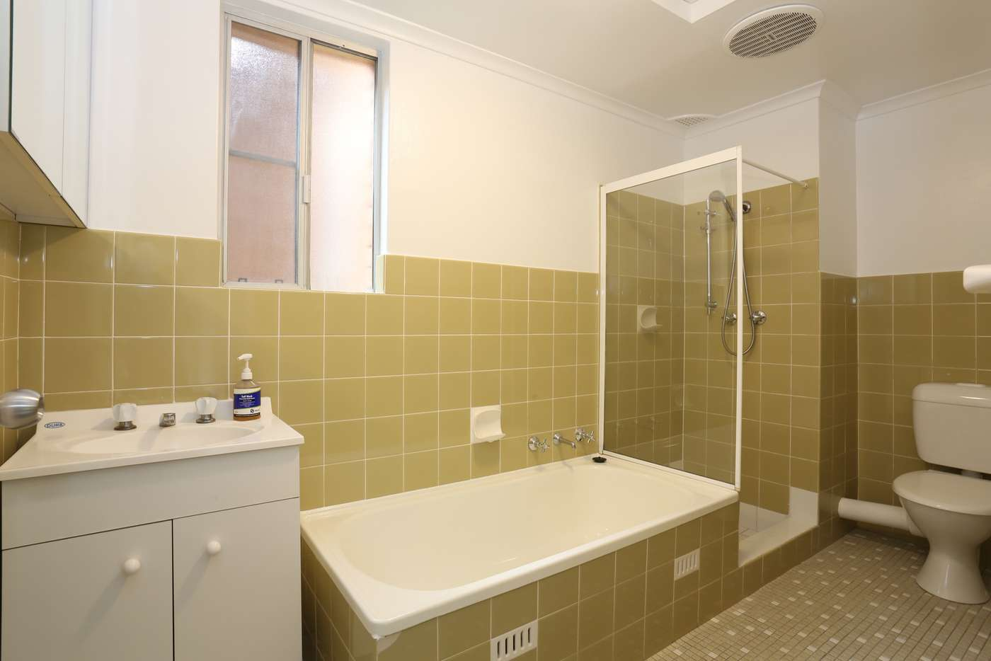 Sixth view of Homely apartment listing, 4/5 Thomas Street, Parramatta NSW 2150