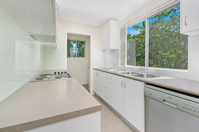 4/5-7 Riverview Street, West Ryde NSW 2114