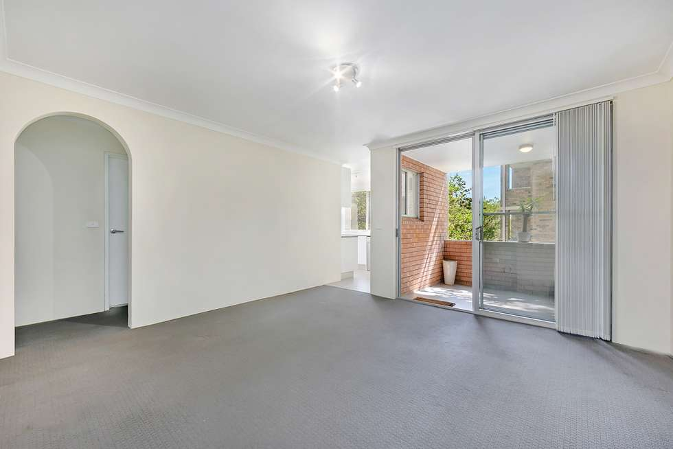Second view of Homely unit listing, 4/5-7 Riverview Street, West Ryde NSW 2114