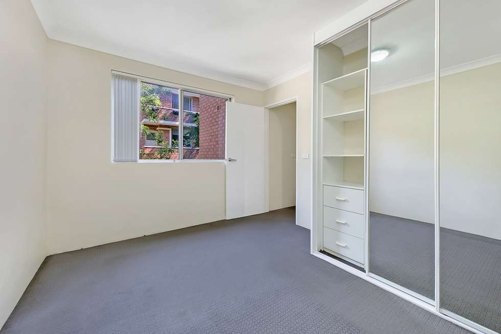 Third view of Homely unit listing, 4/5-7 Riverview Street, West Ryde NSW 2114