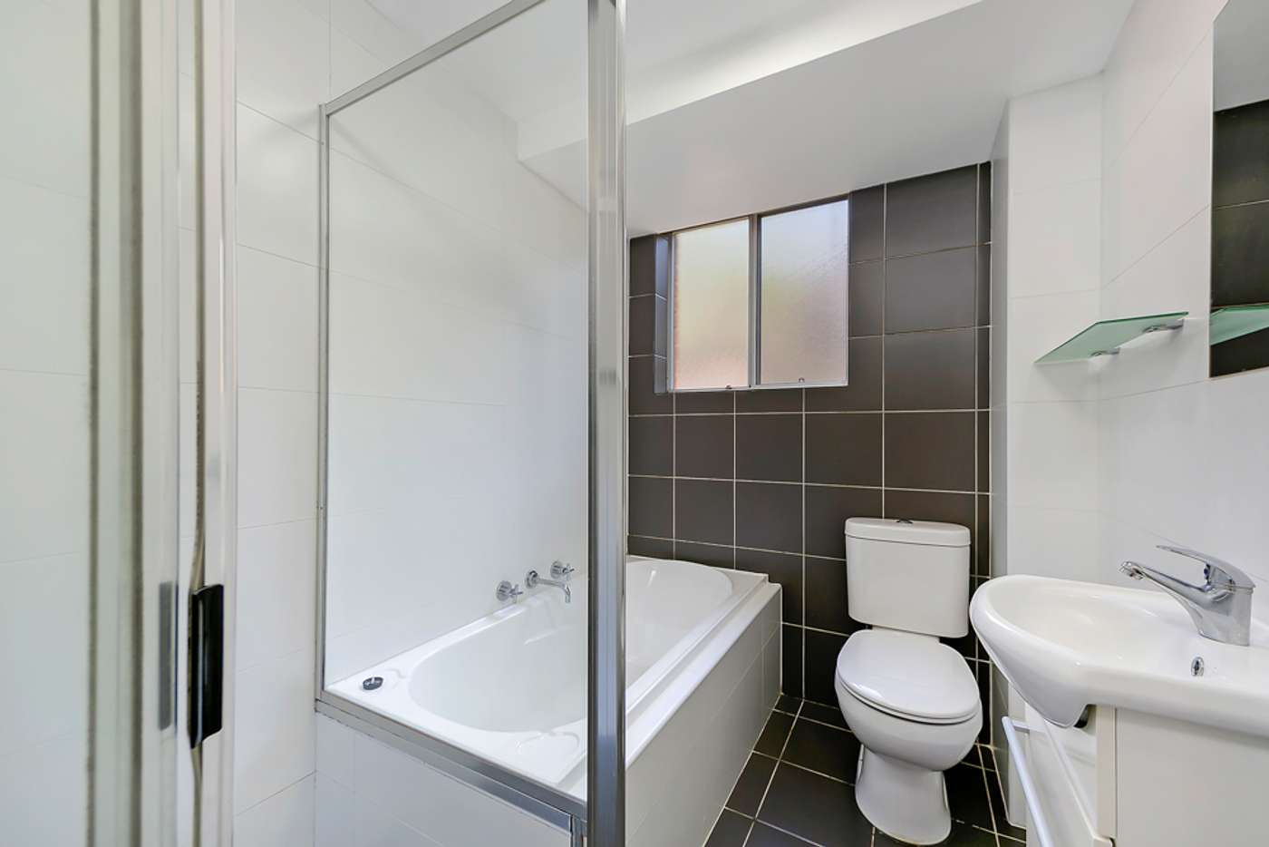 Fifth view of Homely unit listing, 4/5-7 Riverview Street, West Ryde NSW 2114