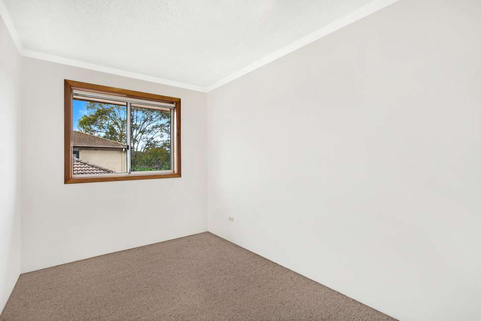 Fourth view of Homely unit listing, 7/88 Station Street, West Ryde NSW 2114