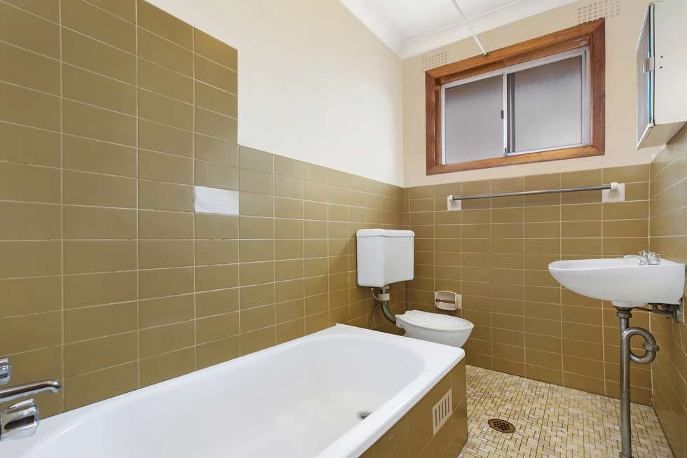 Fifth view of Homely unit listing, 7/88 Station Street, West Ryde NSW 2114