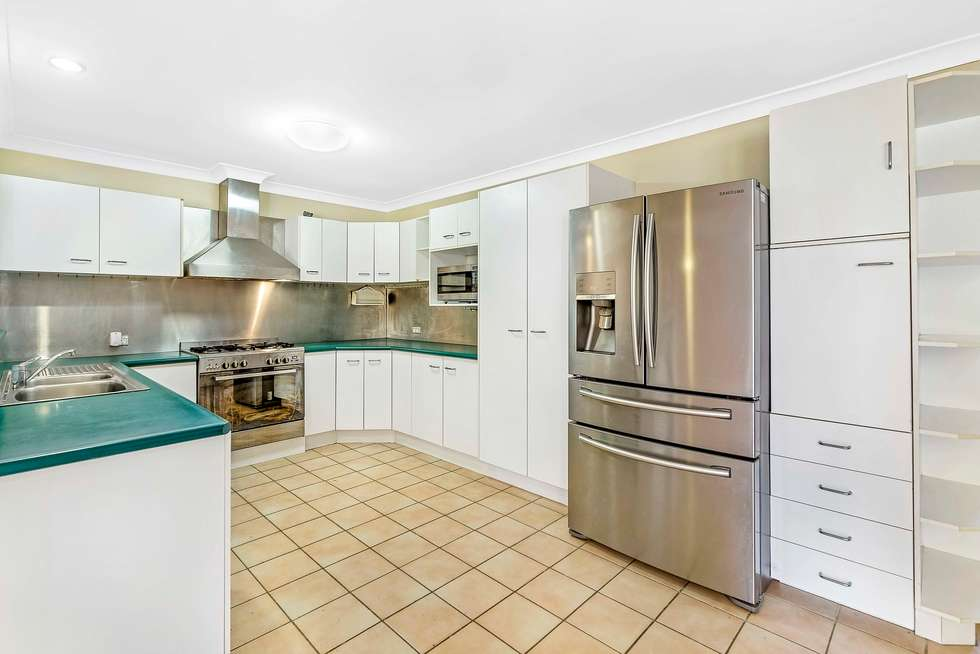 Third view of Homely house listing, 9 Mingah Crescent, Shailer Park QLD 4128