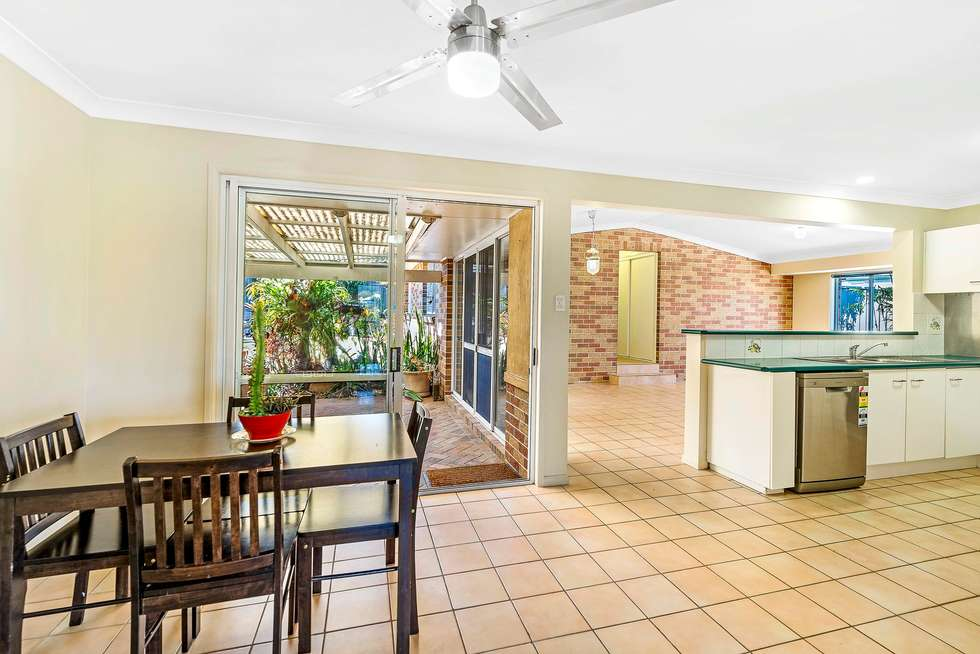 Fourth view of Homely house listing, 9 Mingah Crescent, Shailer Park QLD 4128