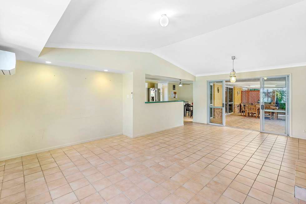 Fifth view of Homely house listing, 9 Mingah Crescent, Shailer Park QLD 4128