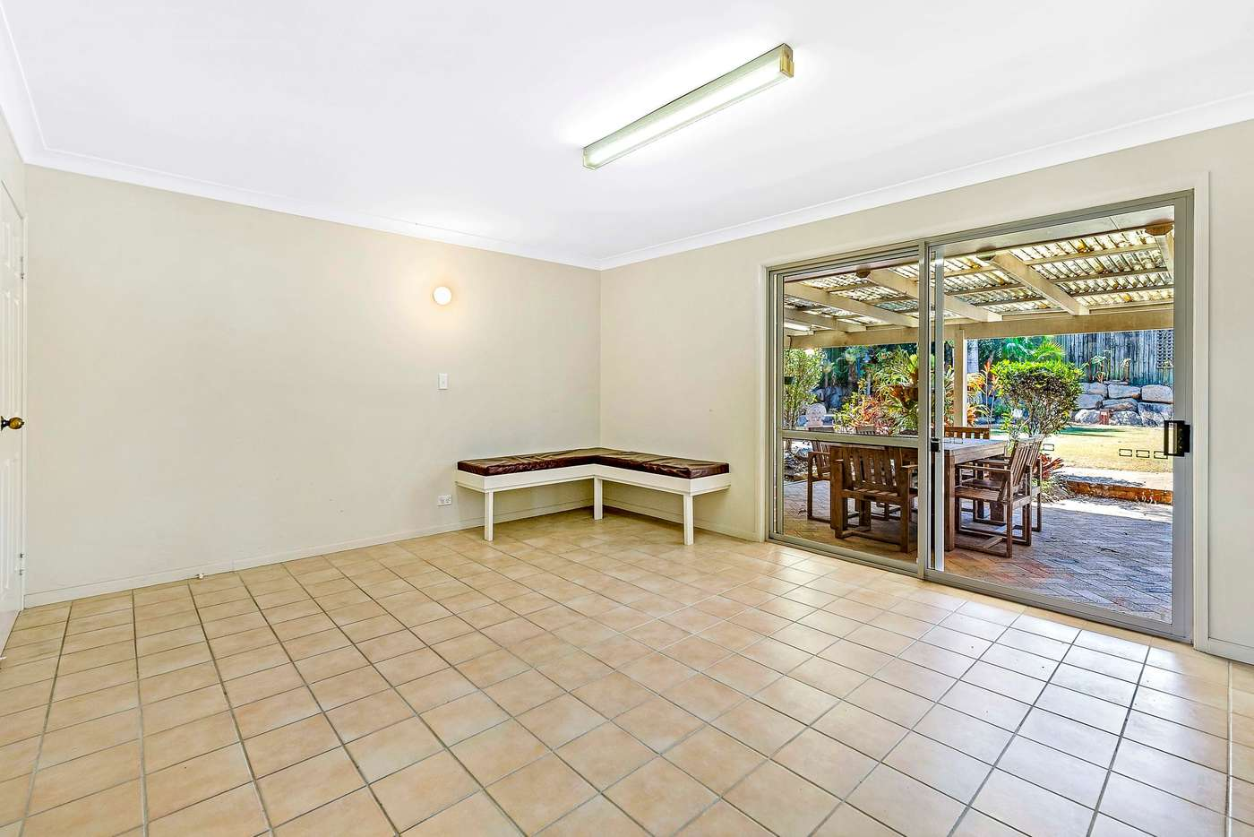 Sixth view of Homely house listing, 9 Mingah Crescent, Shailer Park QLD 4128