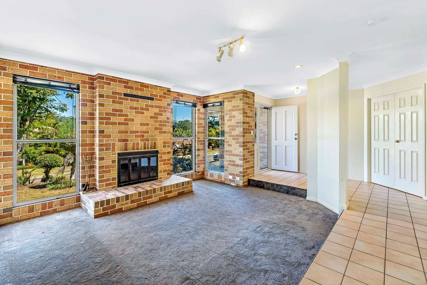 Seventh view of Homely house listing, 9 Mingah Crescent, Shailer Park QLD 4128