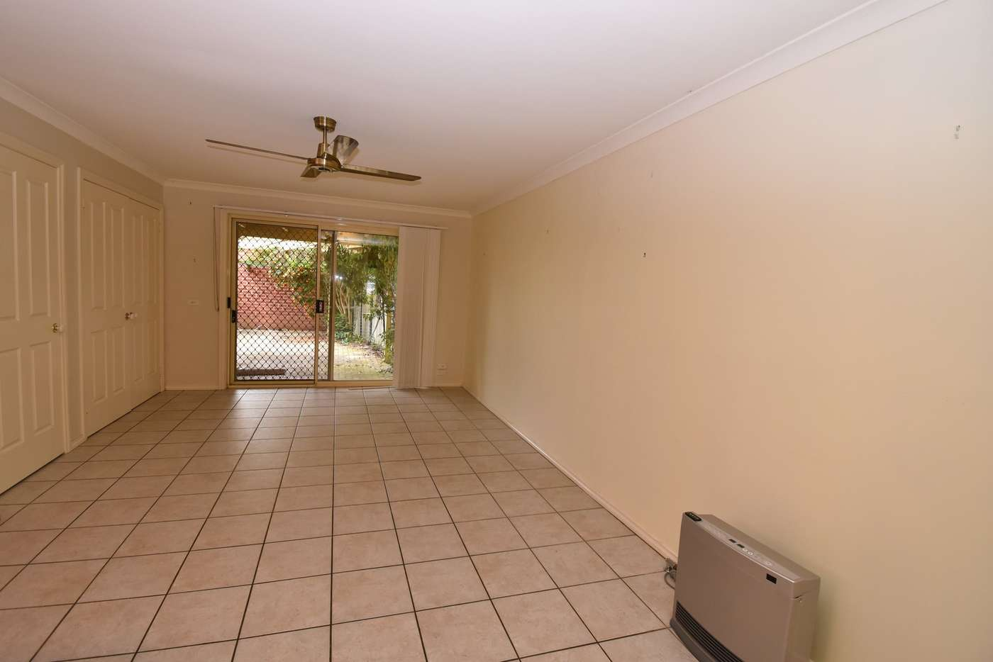 Sixth view of Homely townhouse listing, 4/550 Kotthoff Street, Lavington NSW 2641