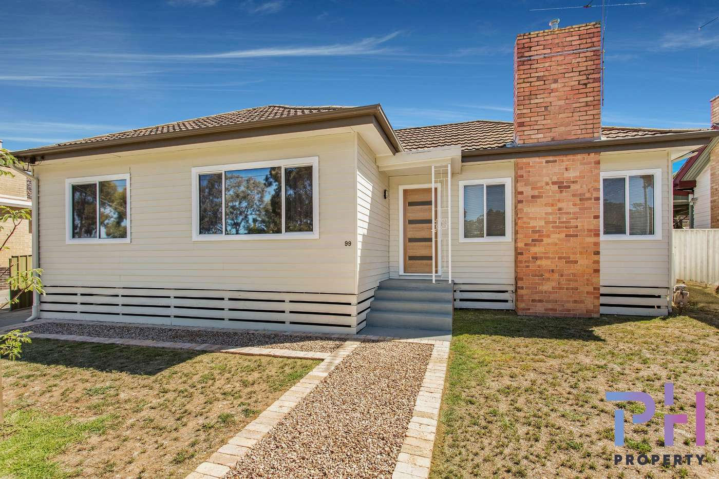 Main view of Homely house listing, 99 Condon Street, Kennington VIC 3550