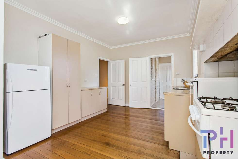 Second view of Homely house listing, 99 Condon Street, Kennington VIC 3550