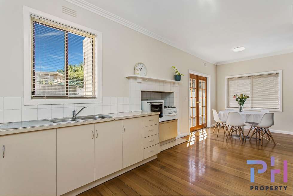 Third view of Homely house listing, 99 Condon Street, Kennington VIC 3550