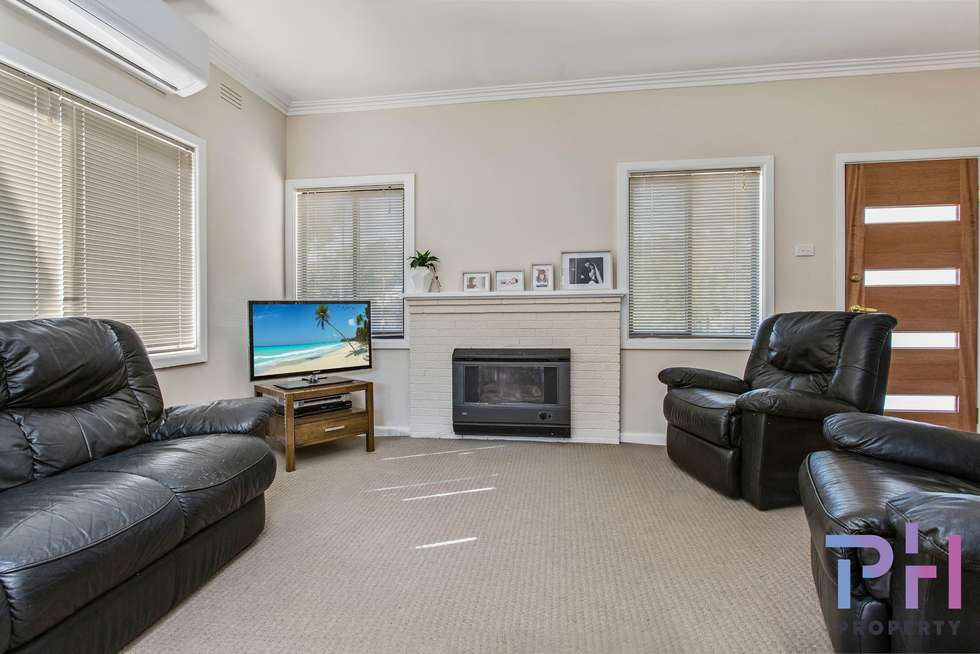 Fourth view of Homely house listing, 99 Condon Street, Kennington VIC 3550