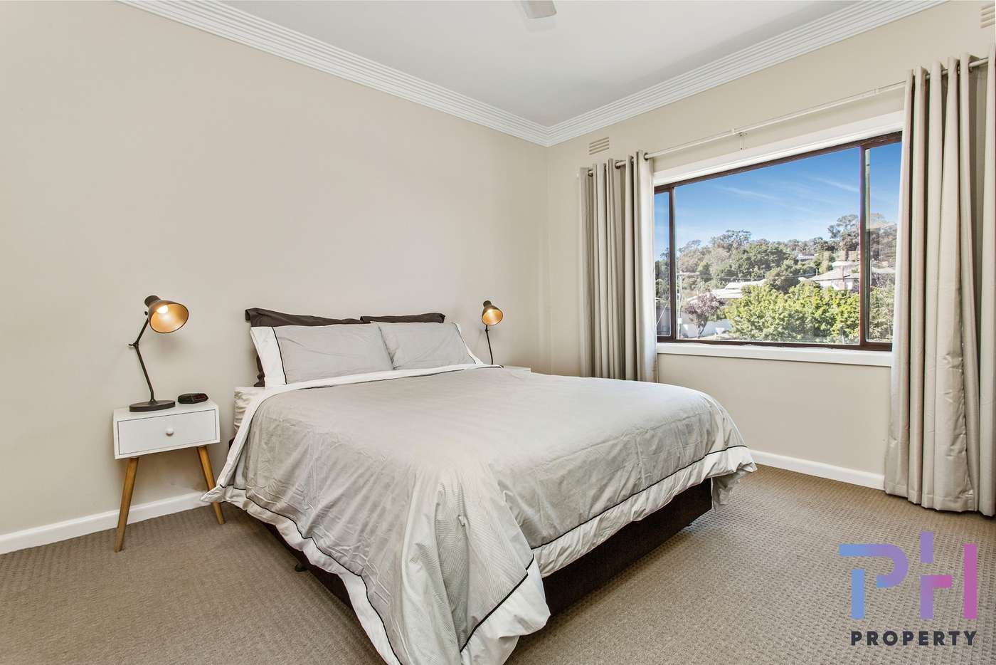 Sixth view of Homely house listing, 99 Condon Street, Kennington VIC 3550