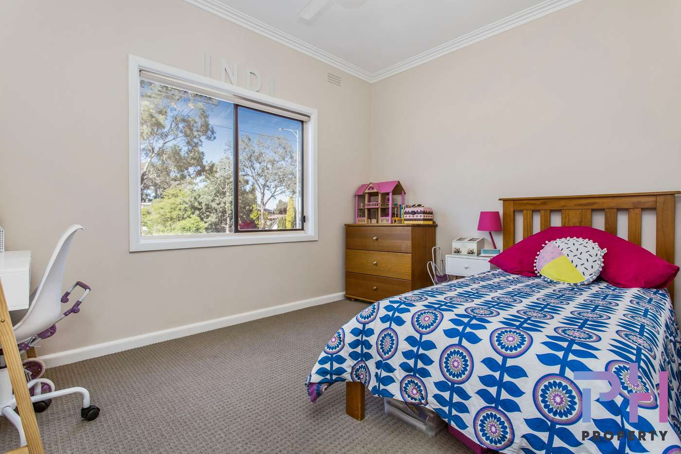 Seventh view of Homely house listing, 99 Condon Street, Kennington VIC 3550