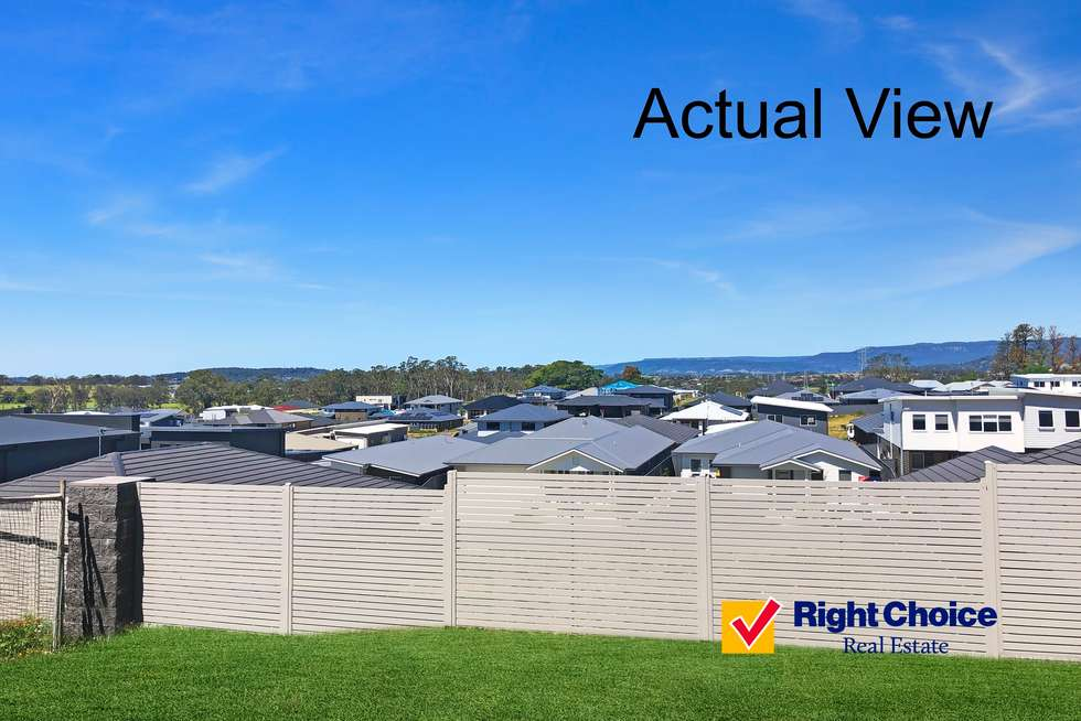 Second view of Homely semiDetached listing, 51A Neeson Road, Kembla Grange NSW 2526