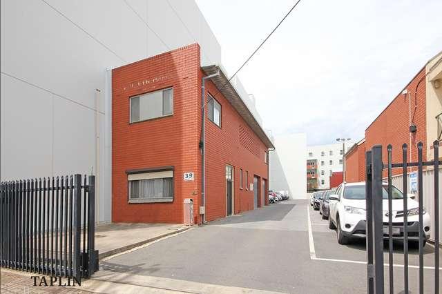39A Wright Street, Adelaide SA 5000