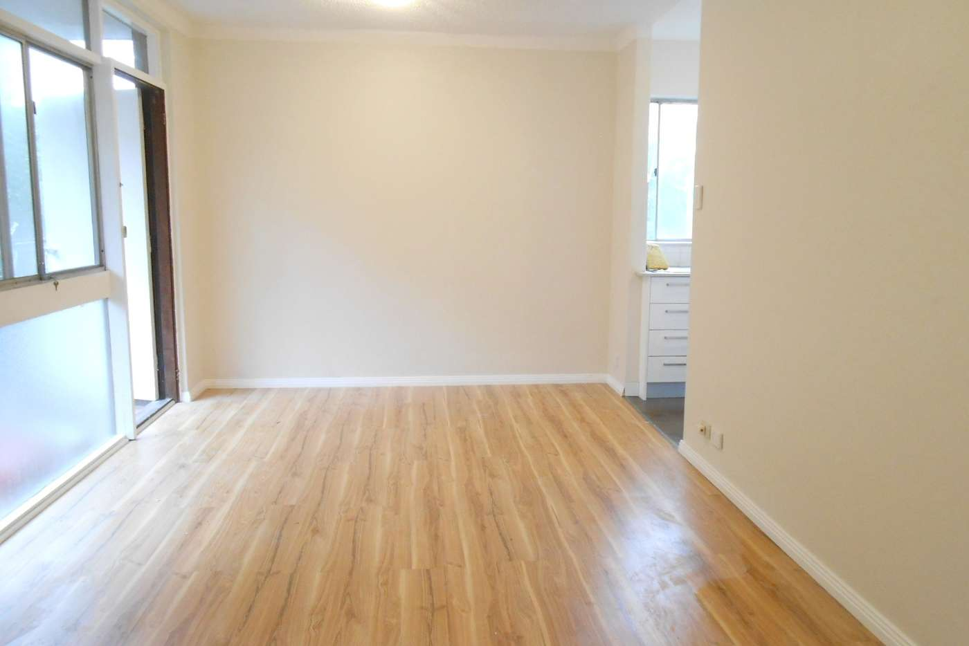 Main view of Homely apartment listing, 12/14 Maxim Street, West Ryde NSW 2114