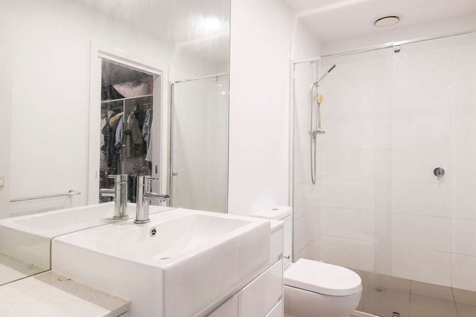 Fourth view of Homely apartment listing, G2/54 La Scala Avenue, Maribyrnong VIC 3032