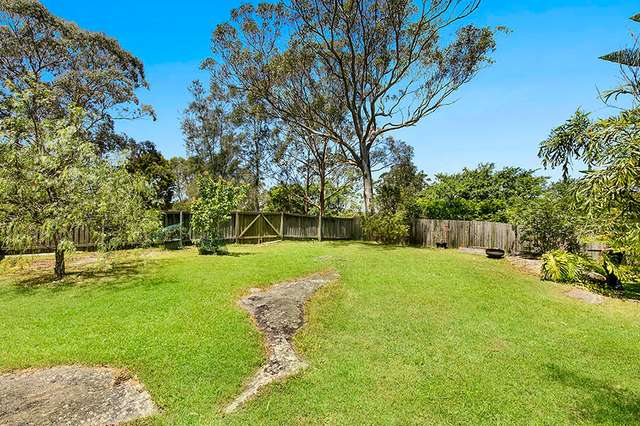 34 Albert Drive, Killara NSW 2071