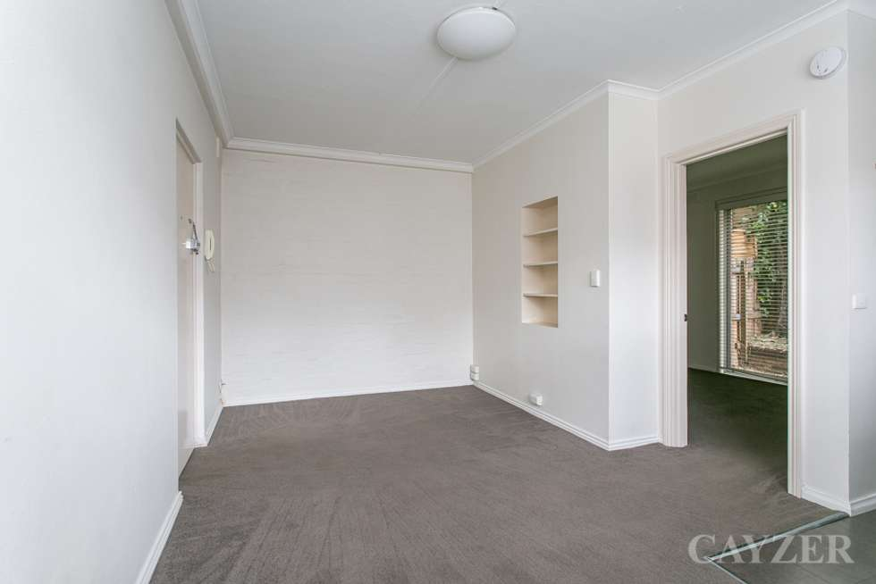 Fourth view of Homely apartment listing, 107/363 Beaconsfield Parade, St Kilda West VIC 3182