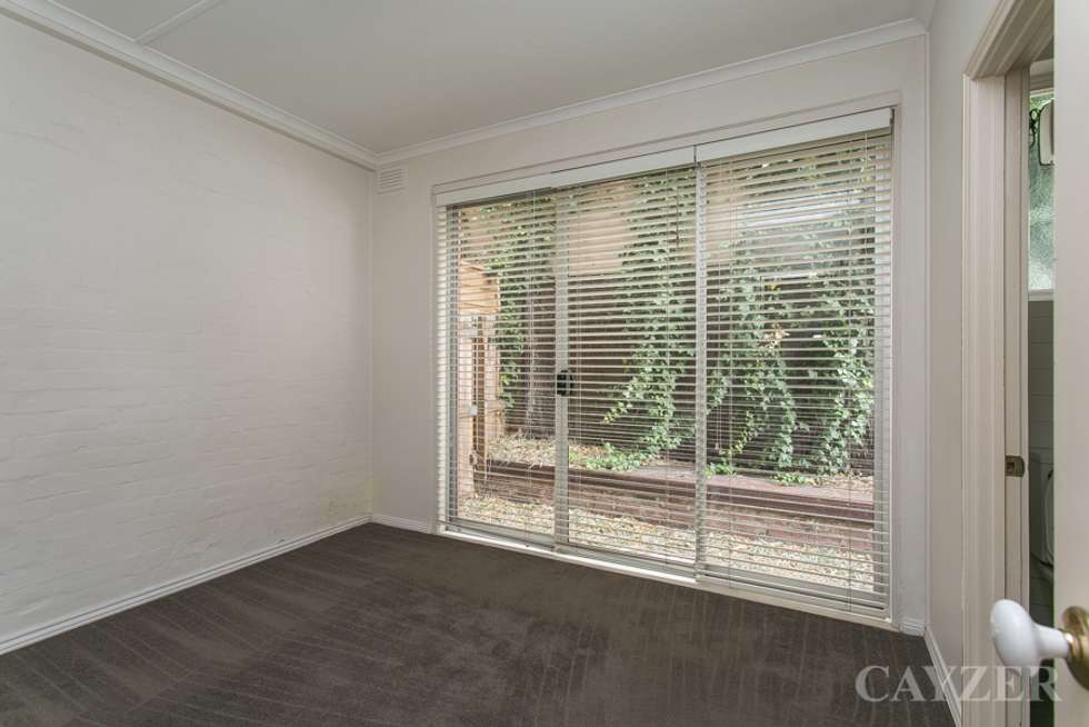 Fifth view of Homely apartment listing, 107/363 Beaconsfield Parade, St Kilda West VIC 3182