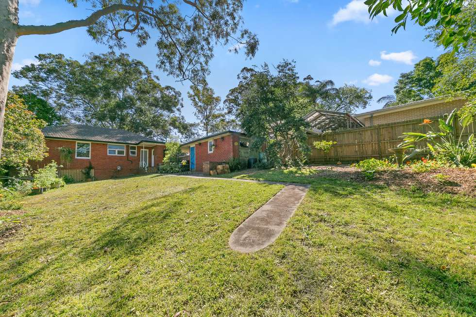 Third view of Homely house listing, 68 Kent Street, Epping NSW 2121