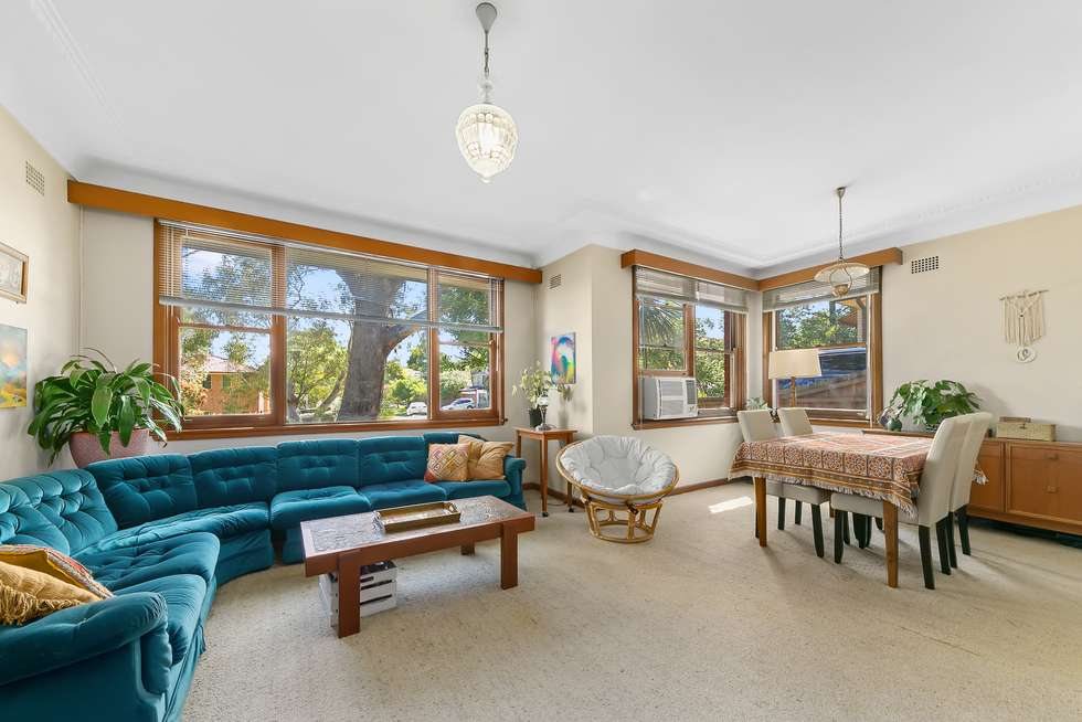 Fourth view of Homely house listing, 68 Kent Street, Epping NSW 2121
