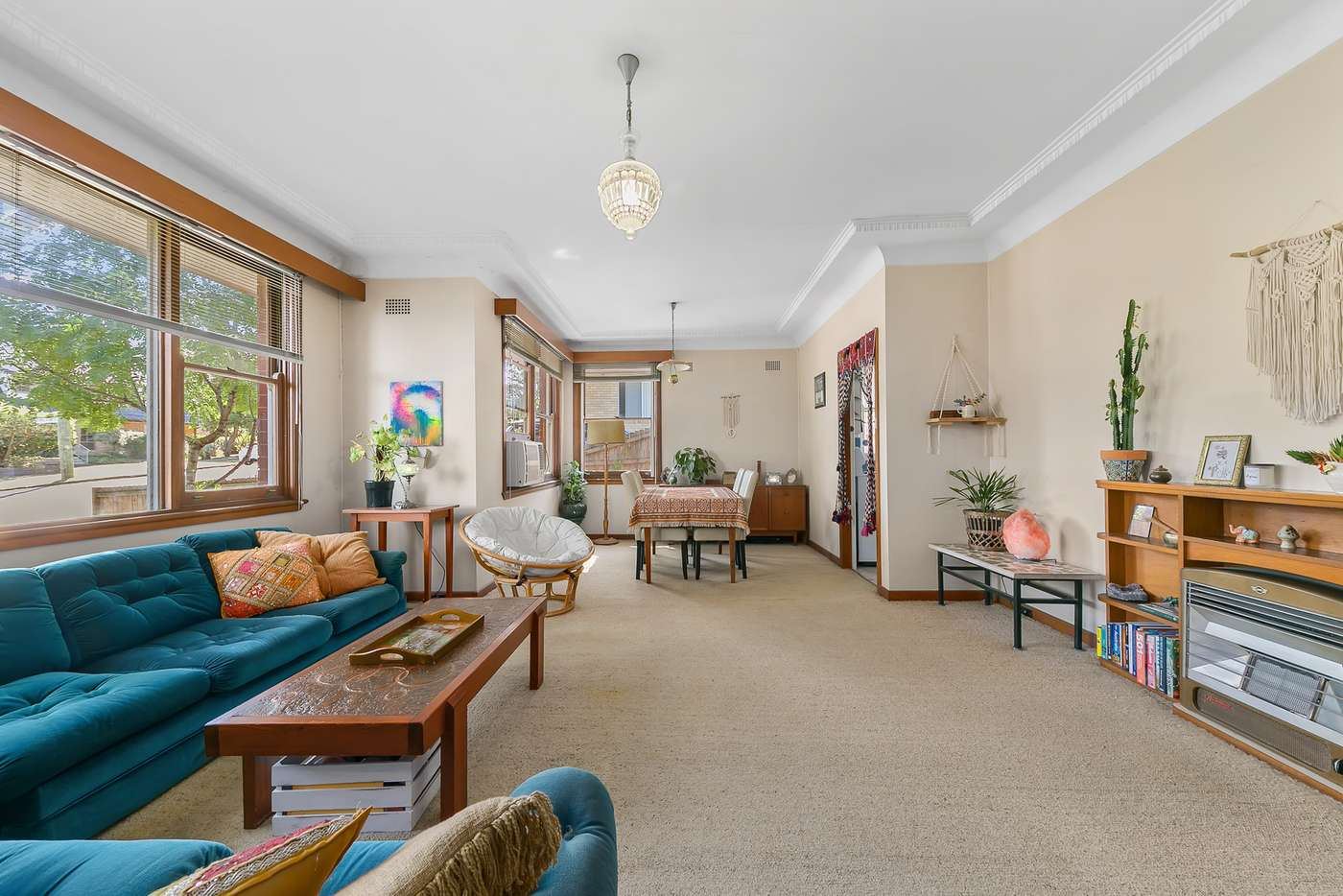 Fifth view of Homely house listing, 68 Kent Street, Epping NSW 2121